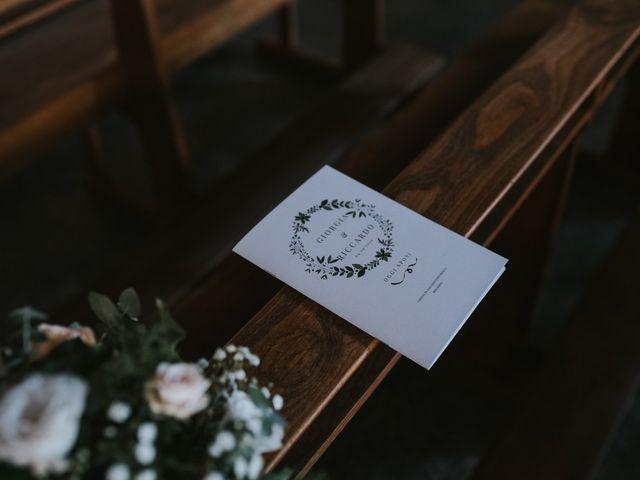 Il matrimonio di Riccardo e Giorgia a Bologna, Bologna 41
