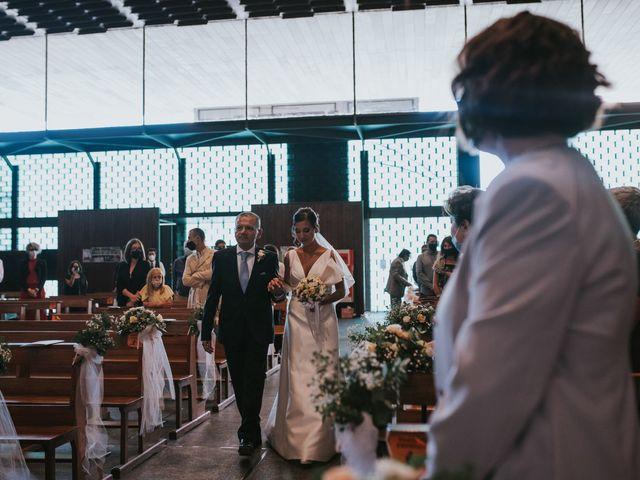 Il matrimonio di Riccardo e Giorgia a Bologna, Bologna 46