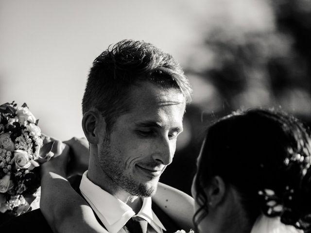 Il matrimonio di Riccardo e Giorgia a Bologna, Bologna 106