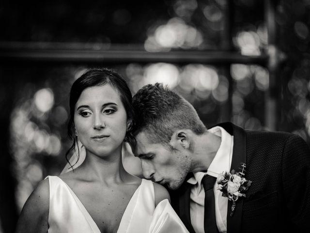 Il matrimonio di Riccardo e Giorgia a Bologna, Bologna 119