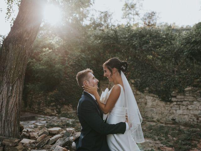 Il matrimonio di Riccardo e Giorgia a Bologna, Bologna 128