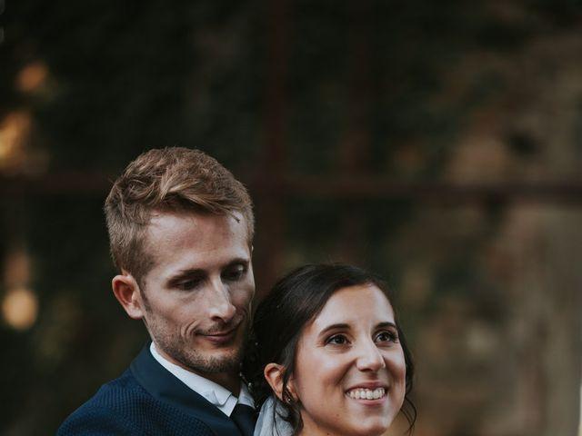 Il matrimonio di Riccardo e Giorgia a Bologna, Bologna 130