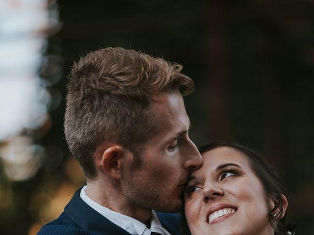 Il matrimonio di Riccardo e Giorgia a Bologna, Bologna 133