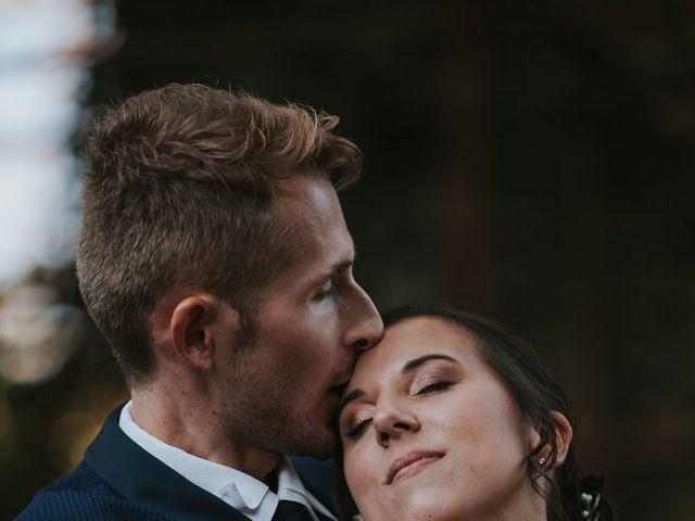 Il matrimonio di Riccardo e Giorgia a Bologna, Bologna 134