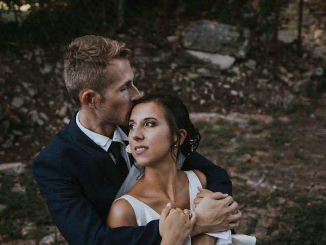 Il matrimonio di Riccardo e Giorgia a Bologna, Bologna 138
