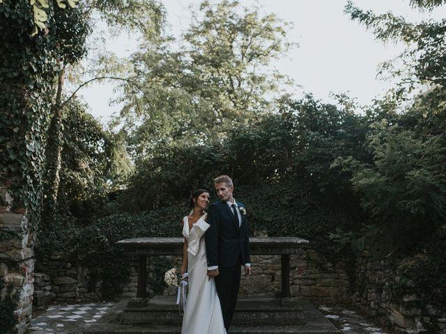 Il matrimonio di Riccardo e Giorgia a Bologna, Bologna 145