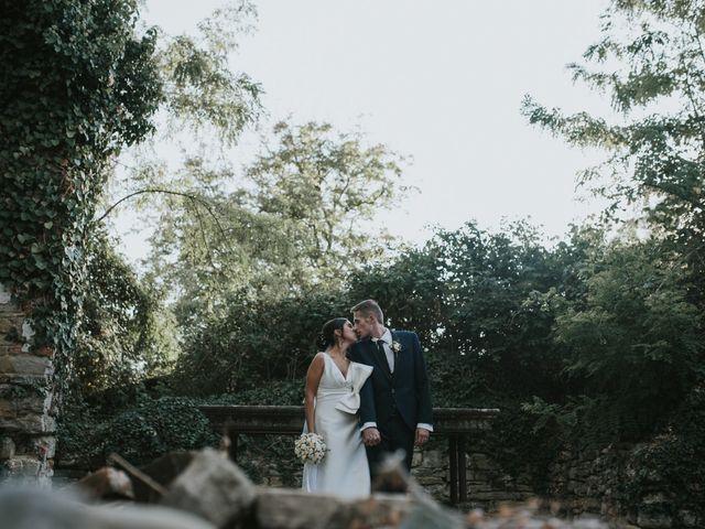 Il matrimonio di Riccardo e Giorgia a Bologna, Bologna 146
