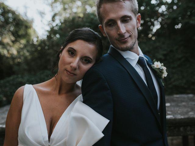 Il matrimonio di Riccardo e Giorgia a Bologna, Bologna 150