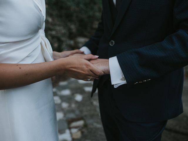 Il matrimonio di Riccardo e Giorgia a Bologna, Bologna 154