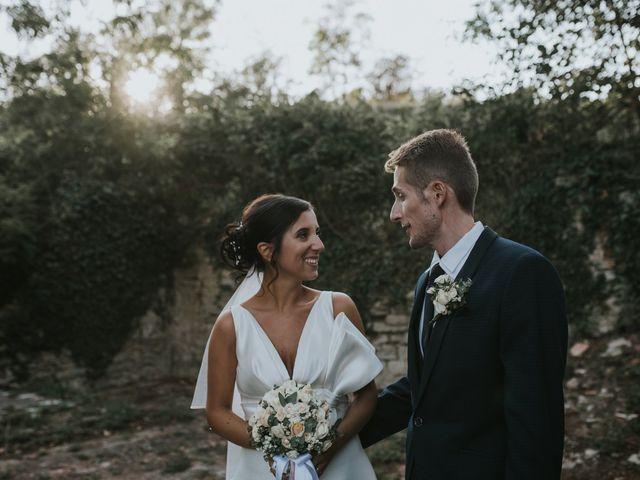 Il matrimonio di Riccardo e Giorgia a Bologna, Bologna 167