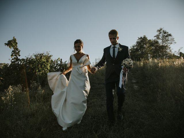 Il matrimonio di Riccardo e Giorgia a Bologna, Bologna 173