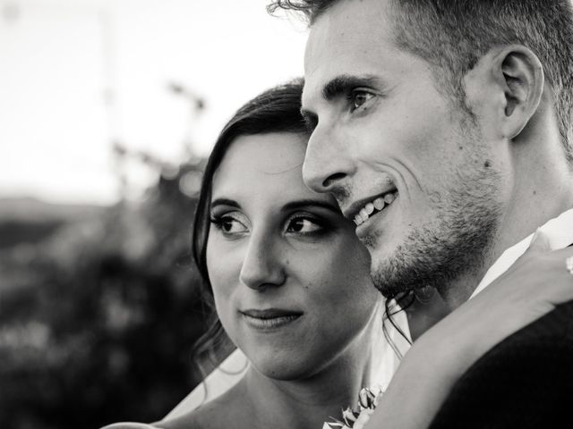 Il matrimonio di Riccardo e Giorgia a Bologna, Bologna 198