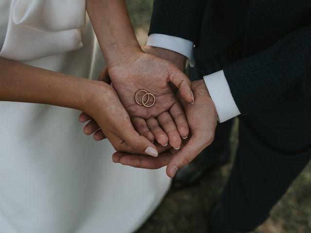 Il matrimonio di Riccardo e Giorgia a Bologna, Bologna 199