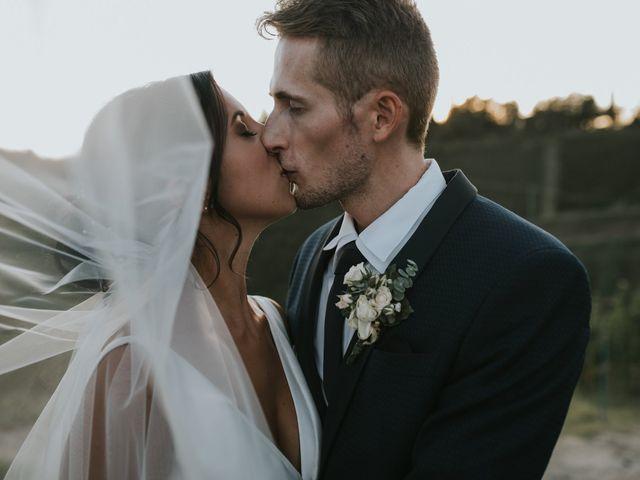 Il matrimonio di Riccardo e Giorgia a Bologna, Bologna 201