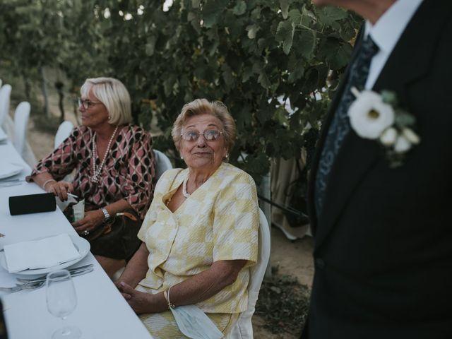 Il matrimonio di Riccardo e Giorgia a Bologna, Bologna 202