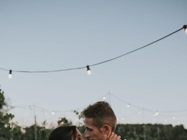 Il matrimonio di Riccardo e Giorgia a Bologna, Bologna 206