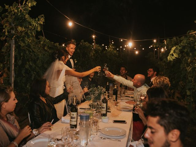 Il matrimonio di Riccardo e Giorgia a Bologna, Bologna 208