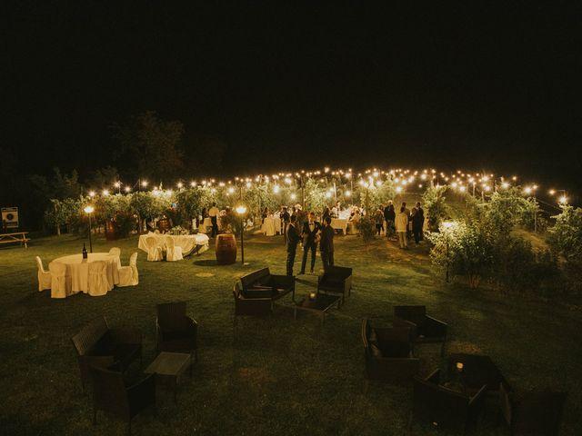 Il matrimonio di Riccardo e Giorgia a Bologna, Bologna 210