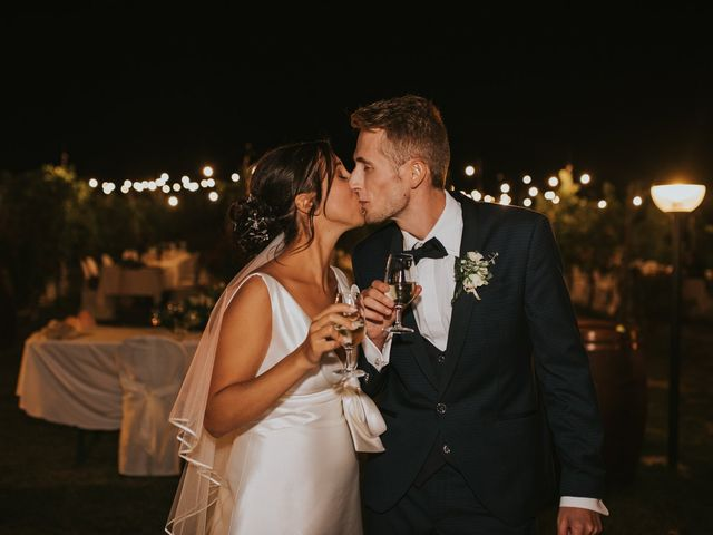 Il matrimonio di Riccardo e Giorgia a Bologna, Bologna 213