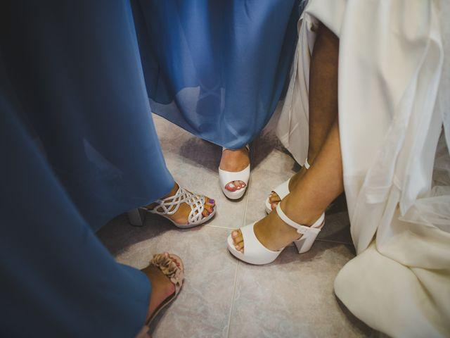 Il matrimonio di Mario e Desirè a Perugia, Perugia 18