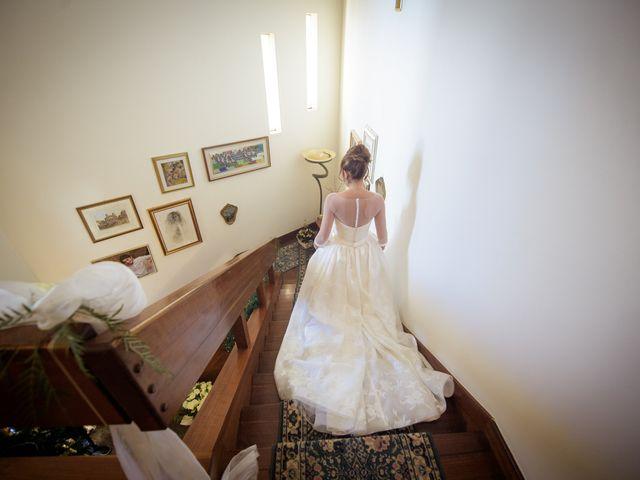 Il matrimonio di Antonio e Enrica a Francavilla Fontana, Brindisi 17