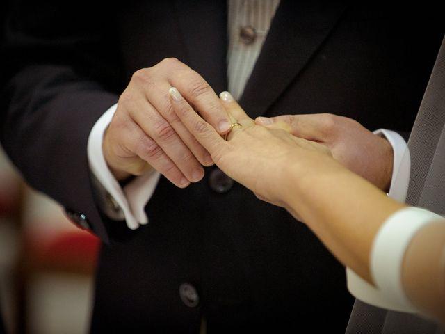Il matrimonio di Antonio e Enrica a Francavilla Fontana, Brindisi 45