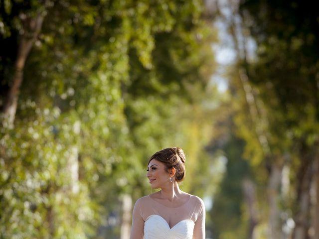 Il matrimonio di Antonio e Enrica a Francavilla Fontana, Brindisi 65