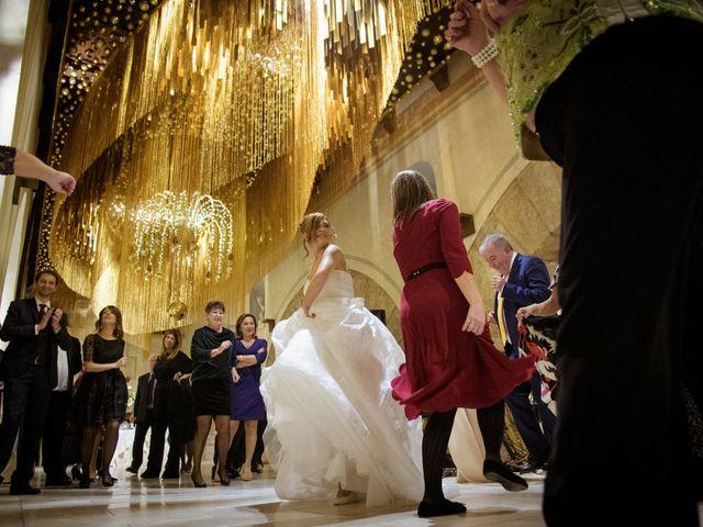 Il matrimonio di Antonio e Enrica a Francavilla Fontana, Brindisi 89