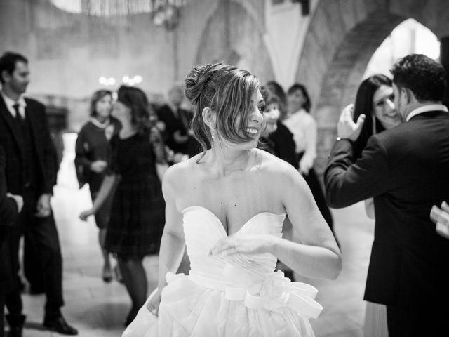Il matrimonio di Antonio e Enrica a Francavilla Fontana, Brindisi 90