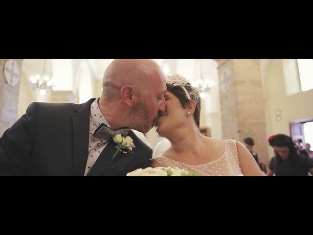 Il matrimonio di Nicola  e Luana a Siderno, Reggio Calabria 4
