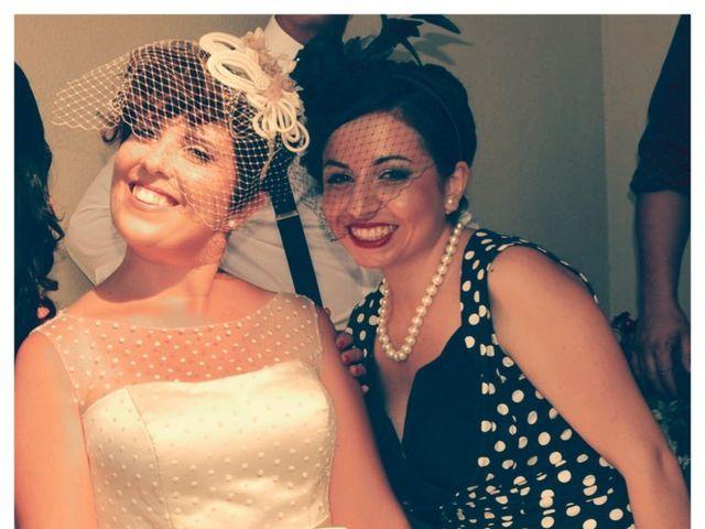 Il matrimonio di Nicola  e Luana a Siderno, Reggio Calabria 5