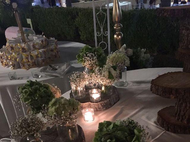 Il matrimonio di Nicola  e Luana a Siderno, Reggio Calabria 12
