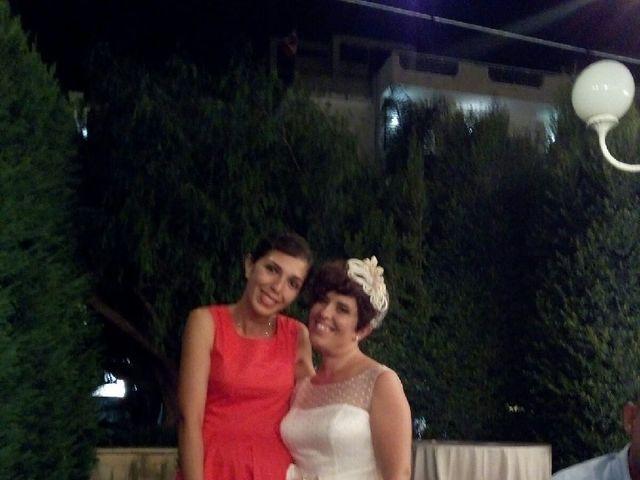 Il matrimonio di Nicola  e Luana a Siderno, Reggio Calabria 14
