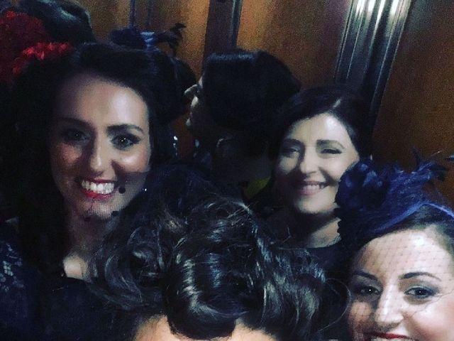 Il matrimonio di Nicola  e Luana a Siderno, Reggio Calabria 16