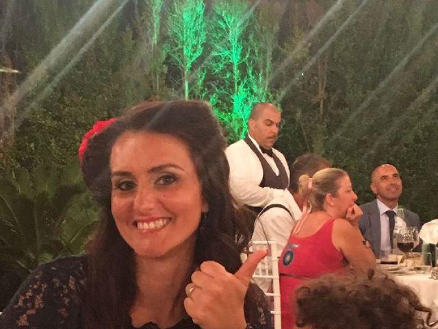 Il matrimonio di Nicola  e Luana a Siderno, Reggio Calabria 18