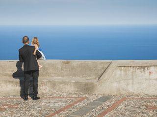 le nozze di Anna e Nardo 3