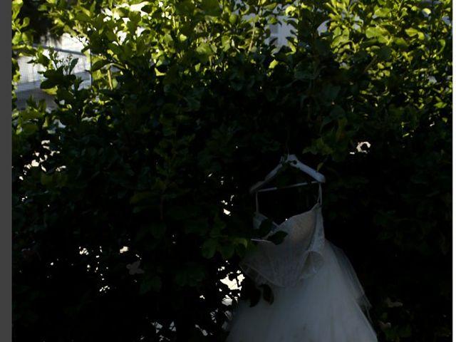 Il matrimonio di Tommaso e Imma a Casalnuovo di Napoli, Napoli 8
