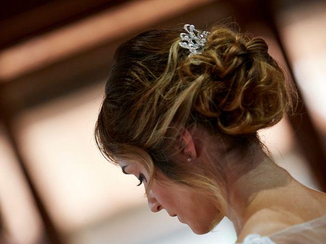 Il matrimonio di Ilie e Laura a Bologna, Bologna 15
