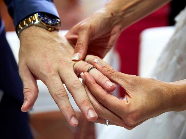 Il matrimonio di Ilie e Laura a Bologna, Bologna 18