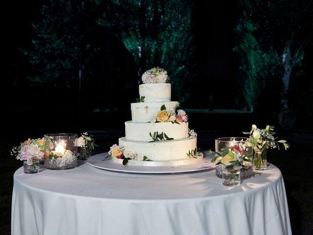 Il matrimonio di Ilie e Laura a Bologna, Bologna 46