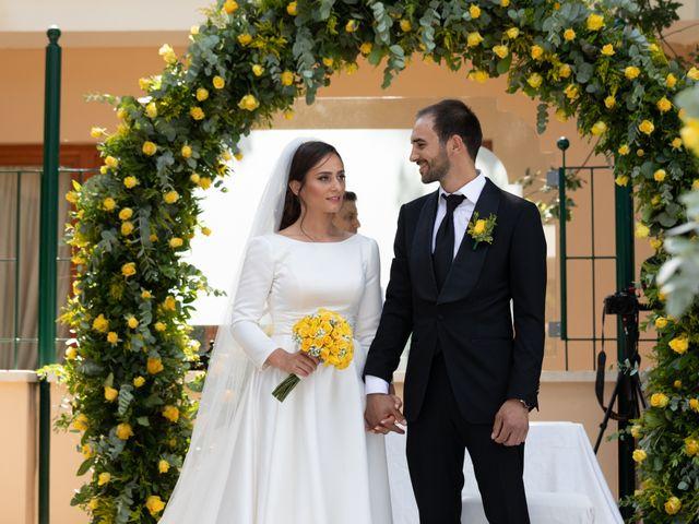 Il matrimonio di Mihai e Ofel a Rocca di Papa, Roma 70