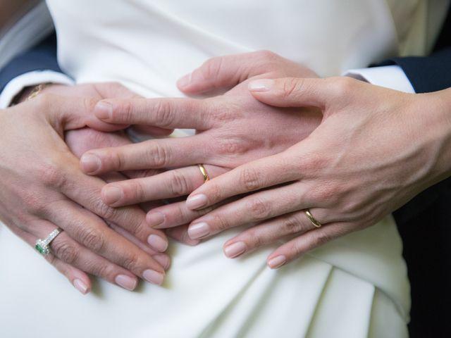 Il matrimonio di Luigi e Mariarita a Bologna, Bologna 15