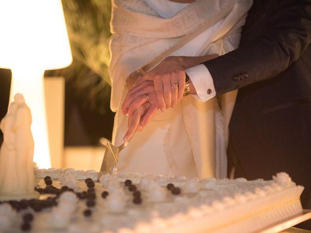 Il matrimonio di Luigi e Mariarita a Bologna, Bologna 29