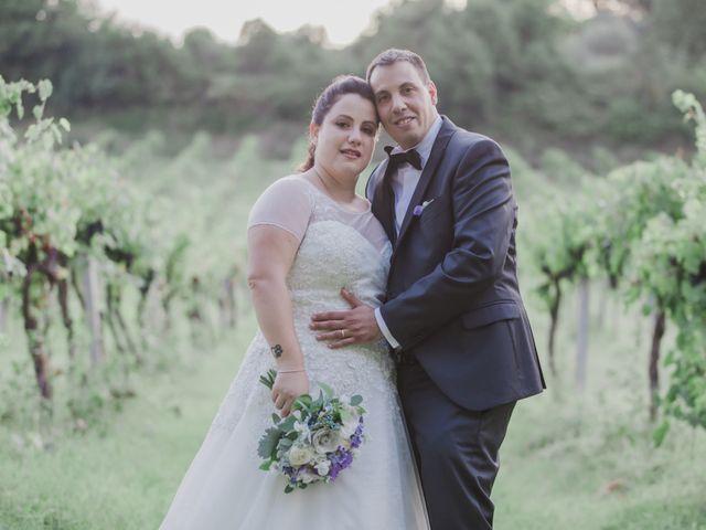 Il matrimonio di Silvano e Selene a Forlì, Forlì-Cesena 38