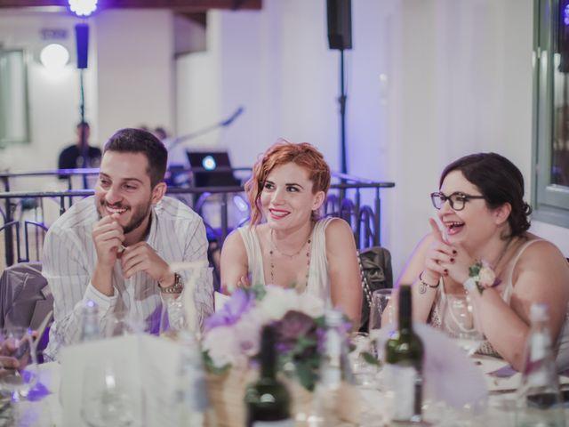 Il matrimonio di Silvano e Selene a Forlì, Forlì-Cesena 43