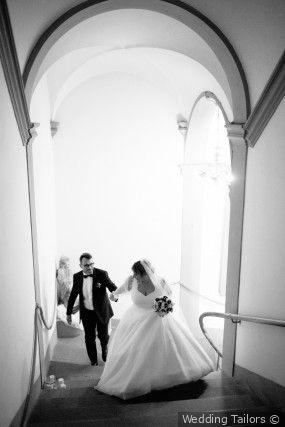 Il matrimonio di Vincenzo e Emilia a San Miniato, Pisa 39