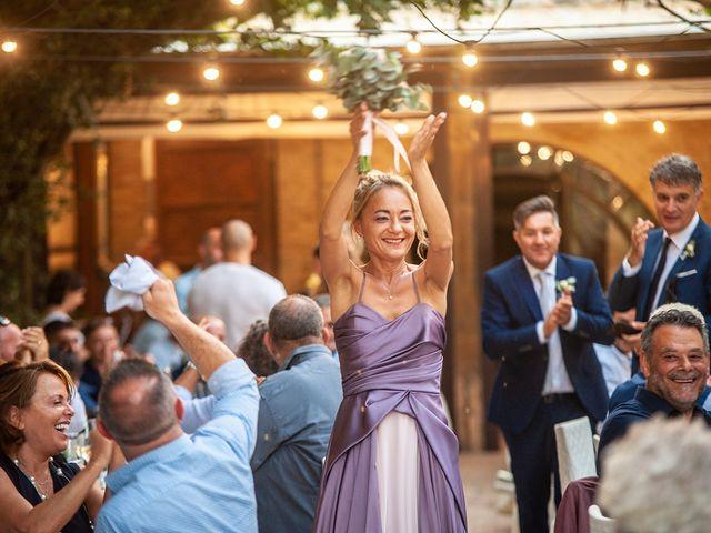 Il matrimonio di Stefano e Florentina a Macerata, Macerata 21