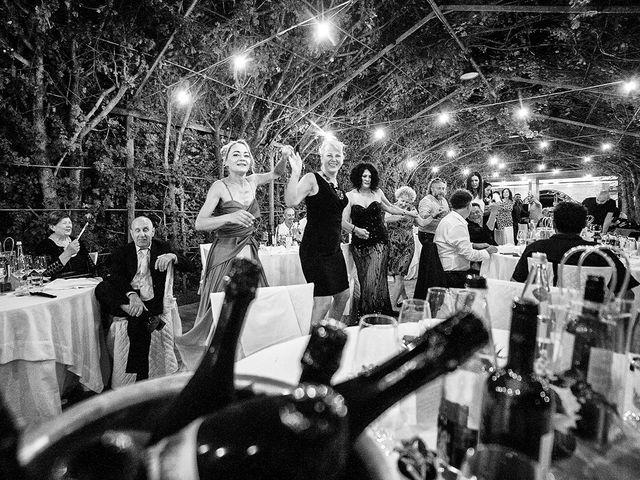 Il matrimonio di Stefano e Florentina a Macerata, Macerata 26