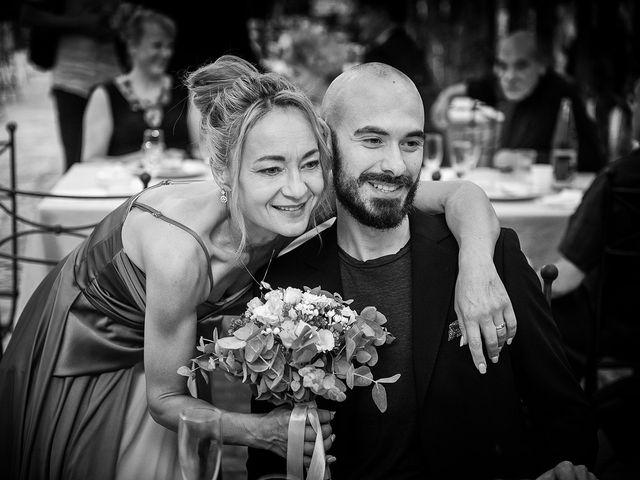 Il matrimonio di Stefano e Florentina a Macerata, Macerata 61
