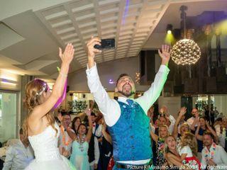 Le nozze di Gianni e Elisa 3